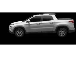 FIAT  TORO 1.8 16V EVO FLEX FREEDOM AT6 2018 - 2019