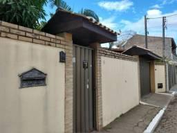 Casa 3 quartos em São João da Barra RJ