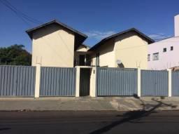 Kitchenette/conjugado para alugar com 1 dormitórios em Centro, São carlos cod:3767