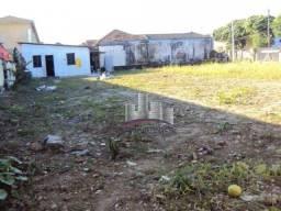 Terreno para alugar, 1100 m² por R$ 30.000,00/mês - Macuco - Santos/SP