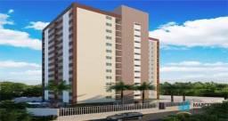 Apartamento residencial à venda, Jacarecanga, Fortaleza - AP2058.