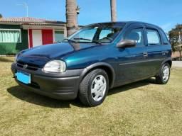 Corsa wind 98/98 - 1998