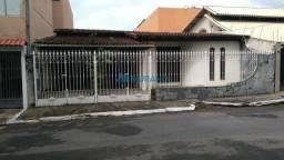 Murano aluga casa Residencial e Comercial no Centro de VV. Cód 2986