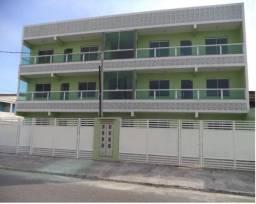 Itaguaí - apartamentos novos