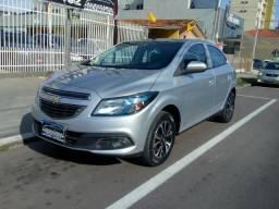 Chevrolet onix ltz 1.4 2019 - 2014