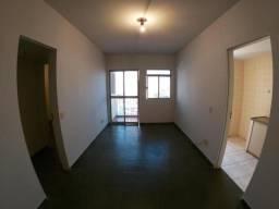 Apartamento para alugar com 1 dormitórios em Vila imperial, Sao jose do rio preto cod:L511