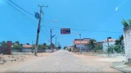 Terrenos e Lotes na Praia do Presídio