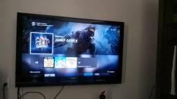 Tv Sony Bravia + Dvd Sony