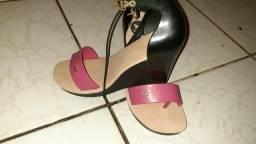 Sapato: Zaxy N. 36