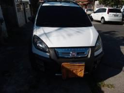 Fiat Idea Adventure 2015 - R$ 35.000,00 - 2015