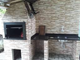 Casa com 3 quartos Itapoá