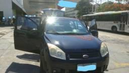 Ford Fiesta 2010 - ÚnicA donA - 2010