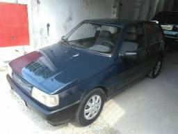 FIAT Uno super ( NOVO ) $ 6.500 - 2001