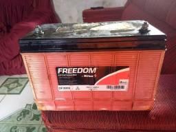 Bateria / Pioneer