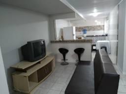 Apartamento - Jardim Maily - Piúma- Vendo - Escriturado