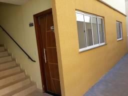 Apartamento 2 quartos! 600 reais