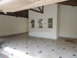 Casa para alugar com 2 dormitórios em Paraiso, Aracatuba cod:L38951