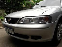 Vectra 2001 - 2001