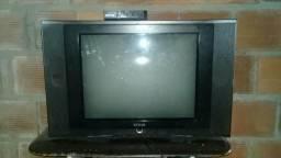 TV cce so no zap *