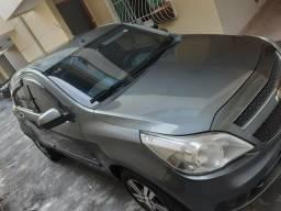 Agile 20011 LTZ completo R$ 19.000,00 - 2011