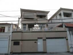 Apartamento - VILA DA PENHA - R$ 3.000,00