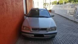 Volvo v 40 2.0 (mecânico) 1998 - 1998