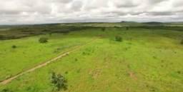 Fazenda 300 hec região de mazagão