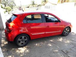 Vendo gol g5 power 1.6 25.000 - 2009