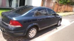Vende-se Vectra - 2008