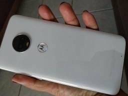 Moto G7 polar 64 GB