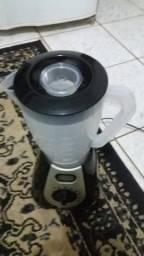 Liquidificador arno