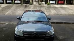 C4 GLX 2.0, aut, 4 p, 2011 - 2011