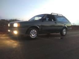 Paraty CL - 1992