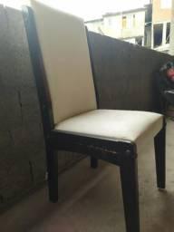 Cadeiras Mdf