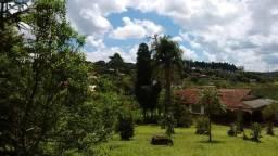 Chácara em Campo Largo