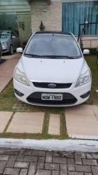 Ford Focus 13/13 Aut - 2013