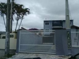Aluguel casa alto padrão em Itajaí S.C