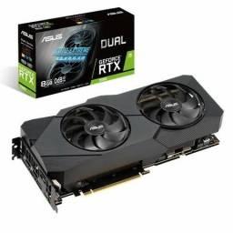 Processador AMD Ryzen - Intel Lacrados (Modelos na Descrição) Nota Fiscal - Aceito Cartão