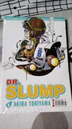 Dr.Slump 8