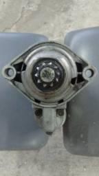 Motor De Partida Vw Gol 1.0 8v 16v