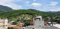 Apartamento com 3 dormitórios à venda, 120 m² por R$ 290.000 - Centro - Jaraguá do Sul/SC
