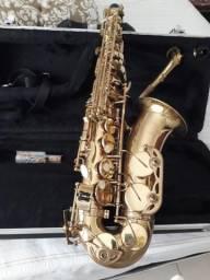 Sax alto mib