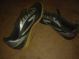 6e0baf6bb0 Calçados Masculinos - Recife