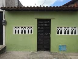 Casa Marechal Rondom 5x20 proximo a Rabelo,Macavi,Delegacia, Ônibus,trem etc