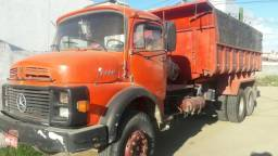 Mb 1316 - 1984