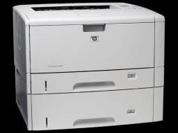 Impressora HP A3