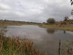 Excelente Granja com 15 hectares em vera cruz excelente para criação de gado