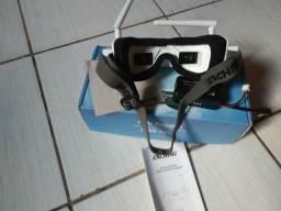Fpv oculos 5.4ghz