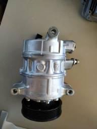 Compressor de ar AMAROK