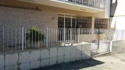 Apartamento na Penha, 01 Quarto, Sala, Garagem etc. - Próximo a TeleRio